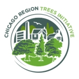 CRTI_badge