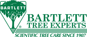 Bartlett-Logo-Large-letters-Green.png