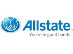 allstate-4