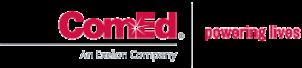 logo-ComEd