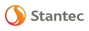 Stantec Logo (2)