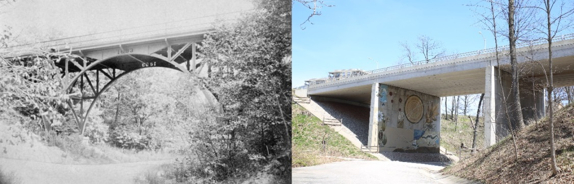 ravine_bridge