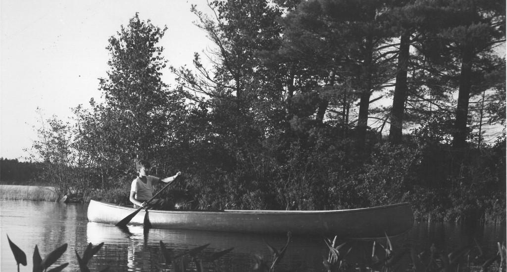 arthur-canoe