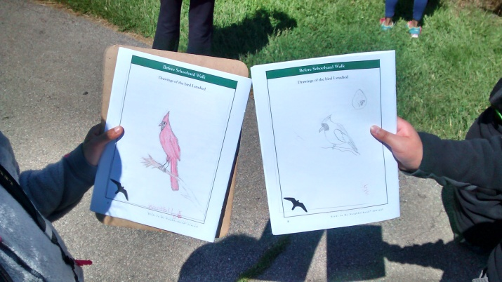 before-schoolyard-walk-notes