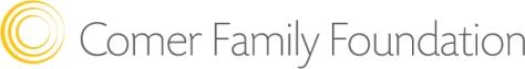 CFF-Logo-May-2014-Pantone109and433-w